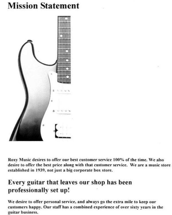 Fender® FM-52E Acoustic Electric Mandolin Sunburst